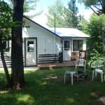 cottage6-02