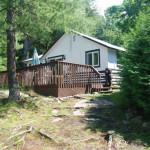 cottage6-03