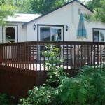 cottage6-04