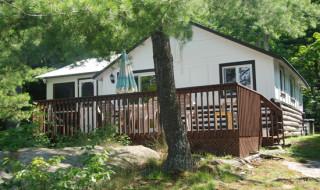cottage6-05
