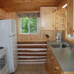 cottage6-11