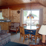 cottage6-13