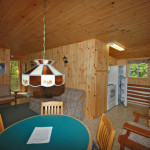 cottage6-14