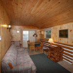 cottage6-15