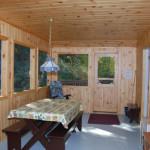 cottage6-17