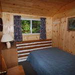 cottage6-18
