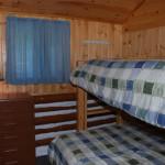 cottage6-19
