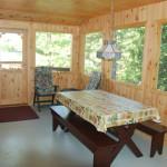 cottage6-21