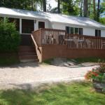 cottage7-03