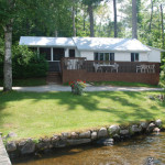 cottage7-05