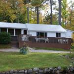 cottage7-06