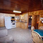 cottage7-07
