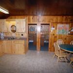 cottage7-08