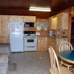 cottage7-11