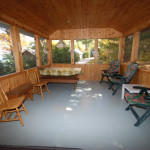 cottage7-13