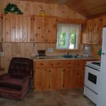 cottage8-12