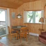 cottage8-13