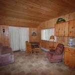 cottage8-14
