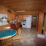 cottage8-15