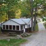cottage9-01