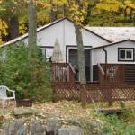 cottage9-02