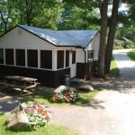 cottage9-03