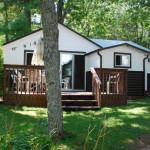 cottage9-04