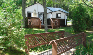 cottage9-05