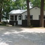 cottage9-06