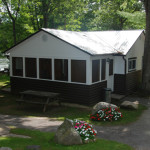 cottage9-07