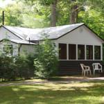 cottage9-08