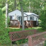 cottage9-09