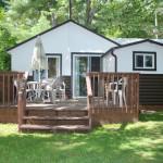 cottage9-10
