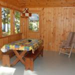 cottage9-11