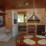 cottage9-12