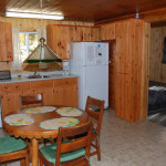 cottage9-13
