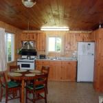 cottage9-14