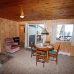 cottage9-15
