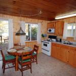 cottage9-16