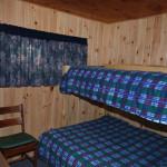 cottage9-18